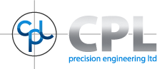 CPL Precision Engineering